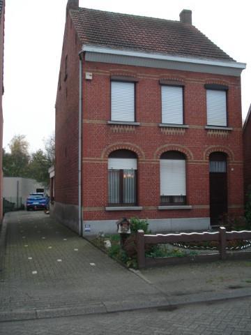 home-image